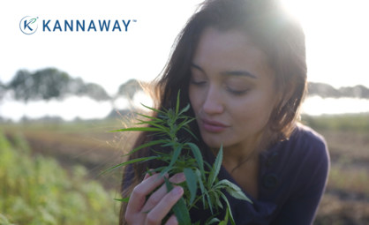 Kannaway Unveils New Marketing Videos