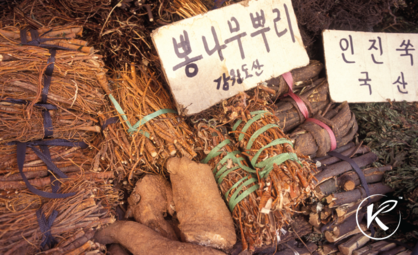 Bibong: A Formula that Stands the Test of Time