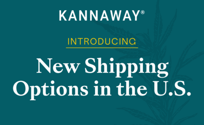 Introducing New Shipping Options in the U.S.